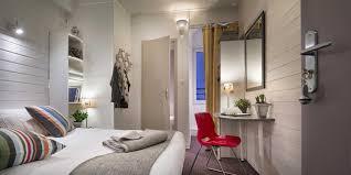 hotel chambre familiale annecy chambre économique à annecy hôtel des alpes