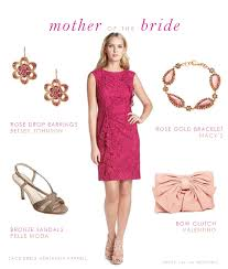 mother of bride or groom archives at dress for the wedding
