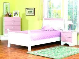 fanciful kids bedroom set for boys toddler bedroom furniture