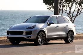 porsche suv 2017 porsche cayenne s e hybrid review digital trends