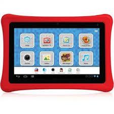 walmart android tablet black friday nabi 2s tablet walmart com