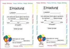 lustige einladungssprüche zum kindergeburtstag lustige einladung kindergeburtstag als ihre referenz mobilier