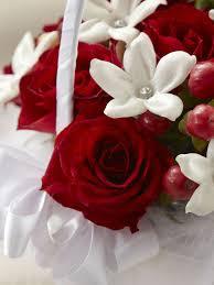 wedding flowers gift wedding flowers flowers gift florist wedding