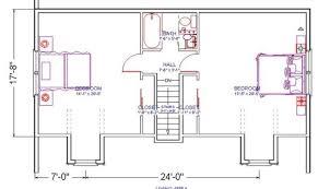 18 decorative cape cod renovation floor plans home plans