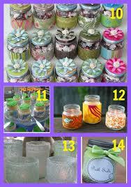 jar baby shower ideas baby shower food ideas baby shower ideas baby food jars