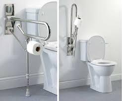 disabled bath aids walk baths london showers home design