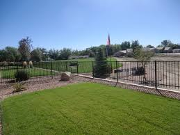 Colorado Springs Patio Homes by Cranberry Park Patio Homes Colorado Canon City 55 Community Guide