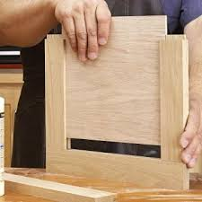 Woodworking Plans Projects June 2012 Pdf by