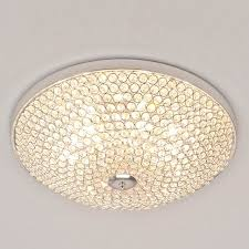beautiful flush mount bathroom lighting bathroom flush mount light