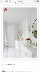 jack and jill bathroom designs 22 best apartment living images on pinterest apartment living
