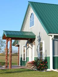 Everlast Roofing Sheet Price by Everlast Roofing Colors U0026 Picture Of Metal Roofing