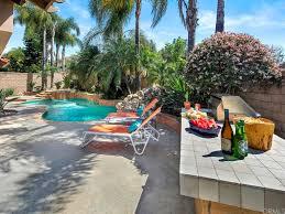 california patio san juan capistrano 31291 paseo cadiz san juan capistrano ca 92675 mls oc17177875