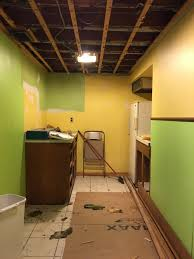 basement renovation 1000 diy basement renovation first thyme mom