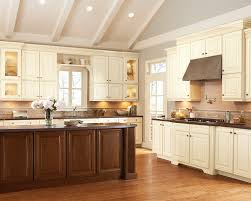 86 great preeminent dark wood kitchen cabinets cost of new solid