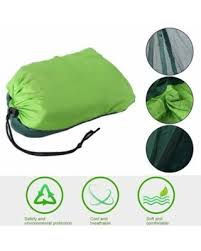 great deals on 2 person travel outdoor camping tent ultralight
