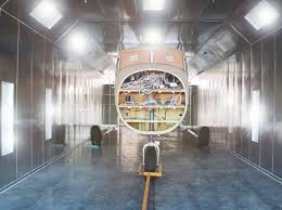 paint booths spray booths spray systems state shipping missouri spray booths manufacturer spray systems