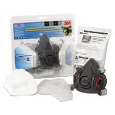 ventilation mask for painting airgas 3mr6311pa1 a 3m large tekk protection half mask dual