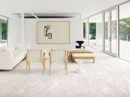 indoor outdoor ceramic wall floor tiles flint by cerdomus