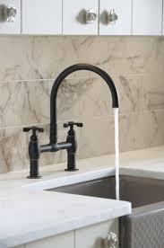 Kitchen Faucet Types 8 Best Kitchen Sinks Images On Pinterest Kitchen Sink Faucets
