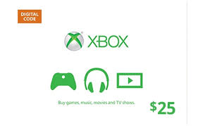 xbox 360 gift card xbox live gift cards bulk fulfillment egift order online