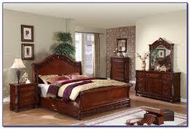 pine wood bedroom furniture sets bedroom home design ideas