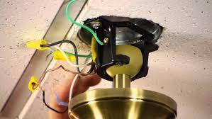 beam mount for ceiling fan install ceiling fan mounting bracket www gradschoolfairs com