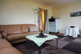 Wohnzimmer M Ler 4 Zimmer Wohnungen Zum Verkauf Böblingen Stadt Mapio Net