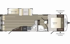 2006 keystone cougar floor plans 2006 keystone cougar floor plans luxury montana 5th wheel floor