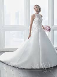 aline wedding dresses a line gown wedding dresses dresses
