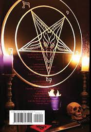 the satanic paradigm winter laake 9780557313105 amazon com books