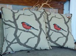 lady rosedale home decor collection made in canada our shoppe