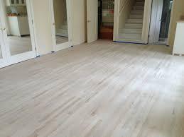 Strongest Hardwood Flooring La Hardwood Flooring Titandish Decoration