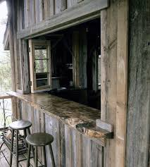 50 pub shed bar ideas for men u2013 cool backyard retreat designs