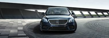 mercedes color options options for the 2018 mercedes s class