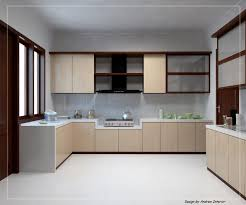 Design My Kitchen Floor Plan - design my kitchen letgo ikea dream free own island uk will colors