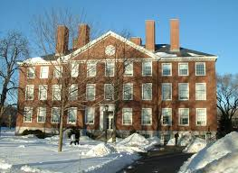 Utah Schools For The Deaf And The Blind Radcliffe College Wikipedia