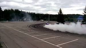 nissan 350z quad turbo nissan 350z v12 turbo youtube