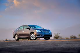 nissan sentra light blue 2014 nissan sentra reviews and rating motor trend