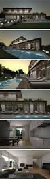 Home Design Quarter Fourways by 17 Best Israeli Architecture U0026 Design Images On Pinterest Tel