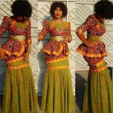 latest ankara in nigeria 144 best ankara style for female check out this latest post http