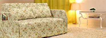 durable fabric for sofa durable fabric for sofa t17 in nice home decor ideas with durable