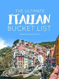 best 25 things to do in italy ideas on italy trip