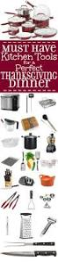 perfect thanksgiving must have kitchen tools for a perfect thanksgiving dinner the