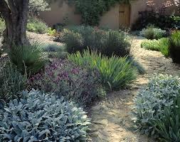 Home Design Basics by View Garden Design Basics Interior Decorating Ideas Best Simple In