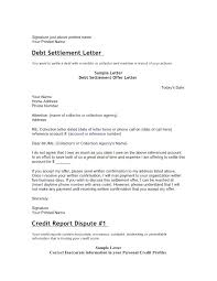 Format Of Dispute Letter collection dispute letter how to format cover letter