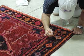 Rug Color Rug Color Loss Process Executive Rug Cleaning Service Tulsa Ok Usa