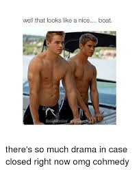 Nice Boat Meme - 25 best memes about nice boat nice boat memes