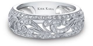 best wedding ring designers attractive images wedding rings uk platinum best wedding rings