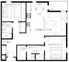 Small Bathroom Floor Plans 5 X 8 Live Fourth U0026