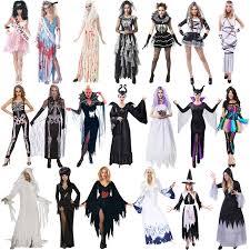 Muslim Halloween Costume China Muslim Bride Dress China Muslim Bride Dress Shopping Guide